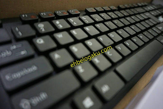 slim design keyboard, wireless keyboard with mouse