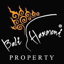 Lowongan Kerja PT Harmoni Bali Properti