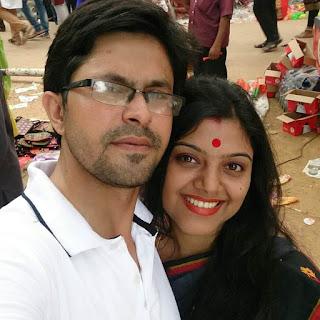 কুমিল্লার  দেবীদ্বারের কৃতি সন্তান ডা. রাজিব ও  তার স্ত্রী হ্যান্ড স্যানিটাইজারের আগুনে দগ্ধ