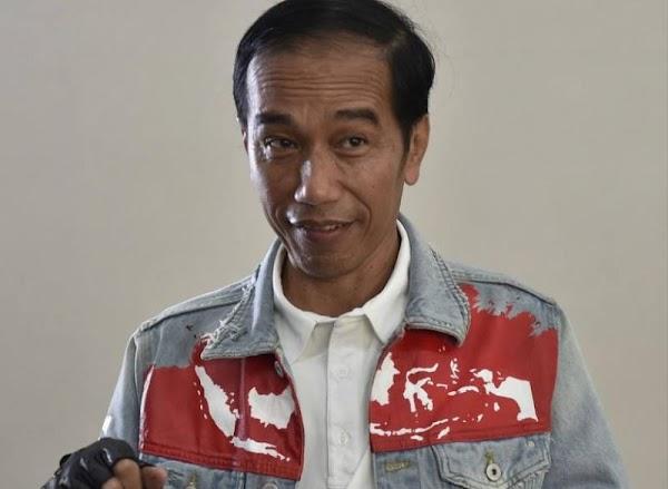 Konflik KPK vs Polri Karena Masiku,Demokrat Minta Jokowi Turun Tangan