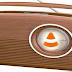 تشغيل محطات الراديو بواسطة برنامج VLC Media Player