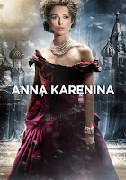 Anna Karenina 2012 Dual Audio Hindi 720p BluRay
