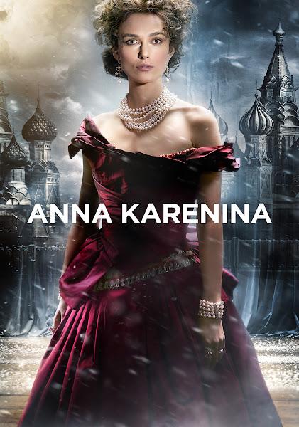 Anna Karenina 2012 Dual Audio Hindi 720p BluRay