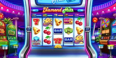 Pelayanan Slot Joker123 Online Agen Slot Terpercaya Jelita88