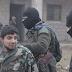 ارتفاع خسائر قوات النظام  جراء الكمائن التي نصبها تنظيم داعش في ريف دير الزور