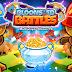 Bloons TD Battles v4.2.1