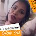 Resenha Theracap Ojon Oil - Frosini Cosméticos