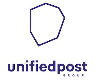 Aandeel Unified Post zakt weg twee maanden na beursgang
