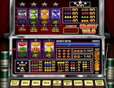 Ligaklik.com Agen Casino Paling Menguntungkan Di Asia