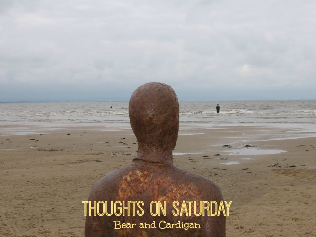 Thoughts-on-saturday-jill-saward-trump-and-shopping-in-pj's-image-of-gormleys-another-place