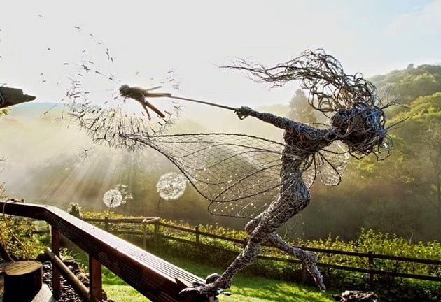 steel-sculpture-2
