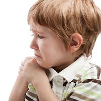 CDC: milhares de crianças feridas após vacinas COVID-19: 397 sofreram inflamação cardíaca