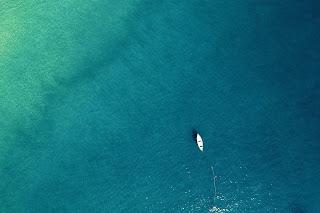 صور بحر