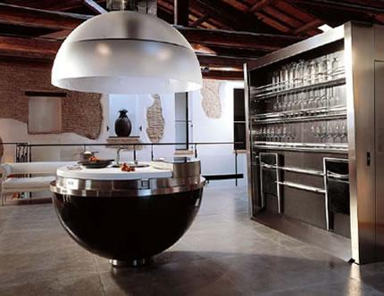 Splash Of Jen Creative Kitchens