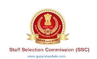 SSC GD Constable Recruitment 2021: 25271 Vacancies
