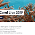 AXA XL Coral Live- coming to a classroom near you