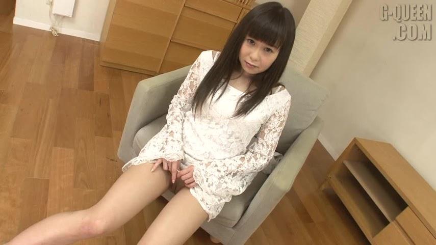 G-Queen HD - SOLO 454 - Kapelle - Yuno MurosawaKapelle 01 - idols