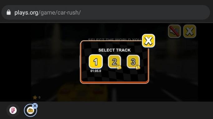 Tips Main Game Online di Internet