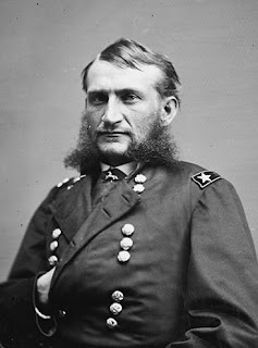 North Countrys Union General H. Judson Kilpatrick