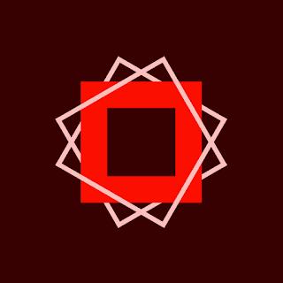 Adobe Spark Post: Graphic Design & Story Templates v6.7.0 [Pro]