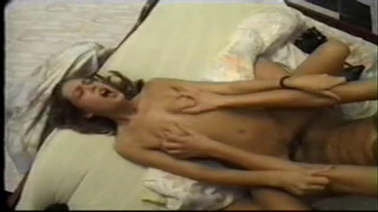 Adriana lima masturbation photo