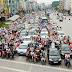 Đây là 'thời cơ vàng' để Việt Nam có cơ chế thị trường 'Cải Cách' đúng nghĩa