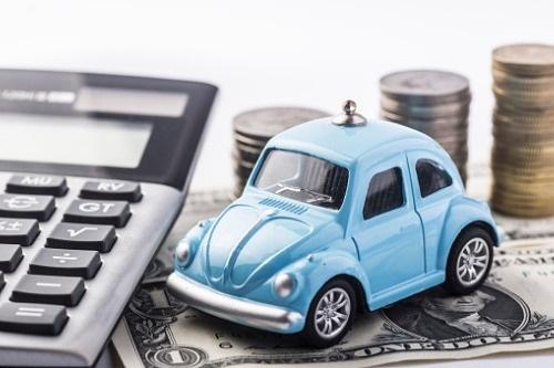 Best car insurance in California for 2021