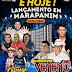 CD AO VIVO CAMINHÃO VENENO - EM MARAPANIM 17-05-2019 DJ DARLAN