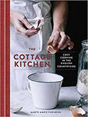 https://www.wook.pt/livro/the-cottage-kitchen-marte-marie-forsberg/19715789?a_aid=523314627ea40