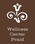 Parajdi Wellness Központ