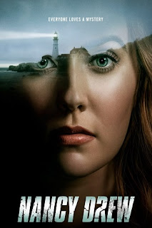 Nancy Drew (2021) S02 All Episode [Season 2] Complete Download 480p