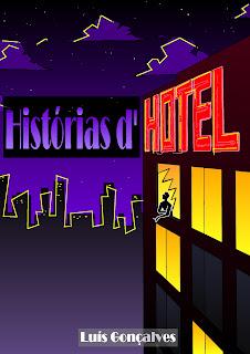 http://historiasdhotel.blogspot.com