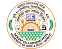 SVPU Meerut Agricultural Sciences Faculty Jobs 2020