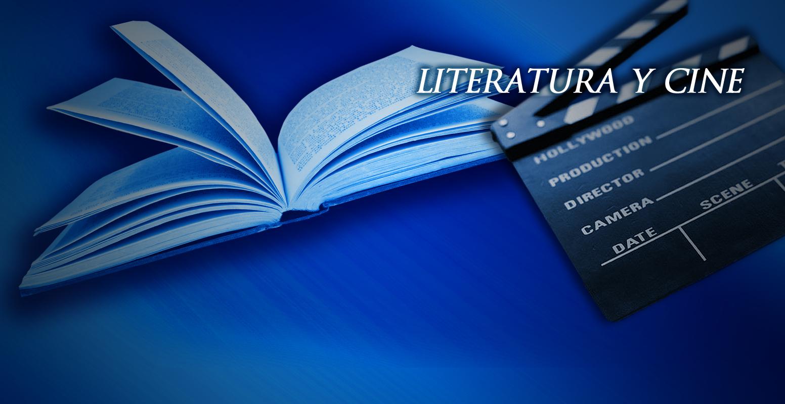 Literatura y Entretenimiento