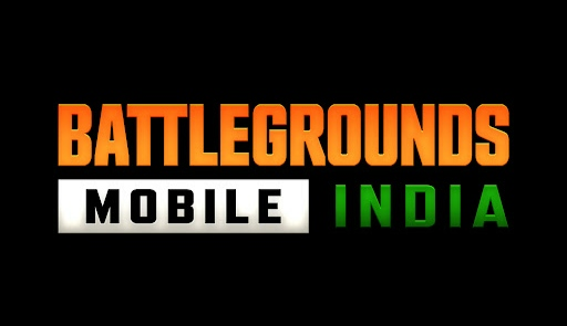 Pubg mobile india official news