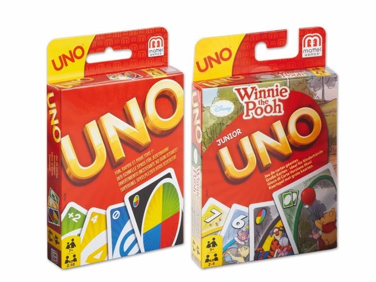 Spiele Und Spieler Lidl Spiele Angebote Ab Montag 02122013