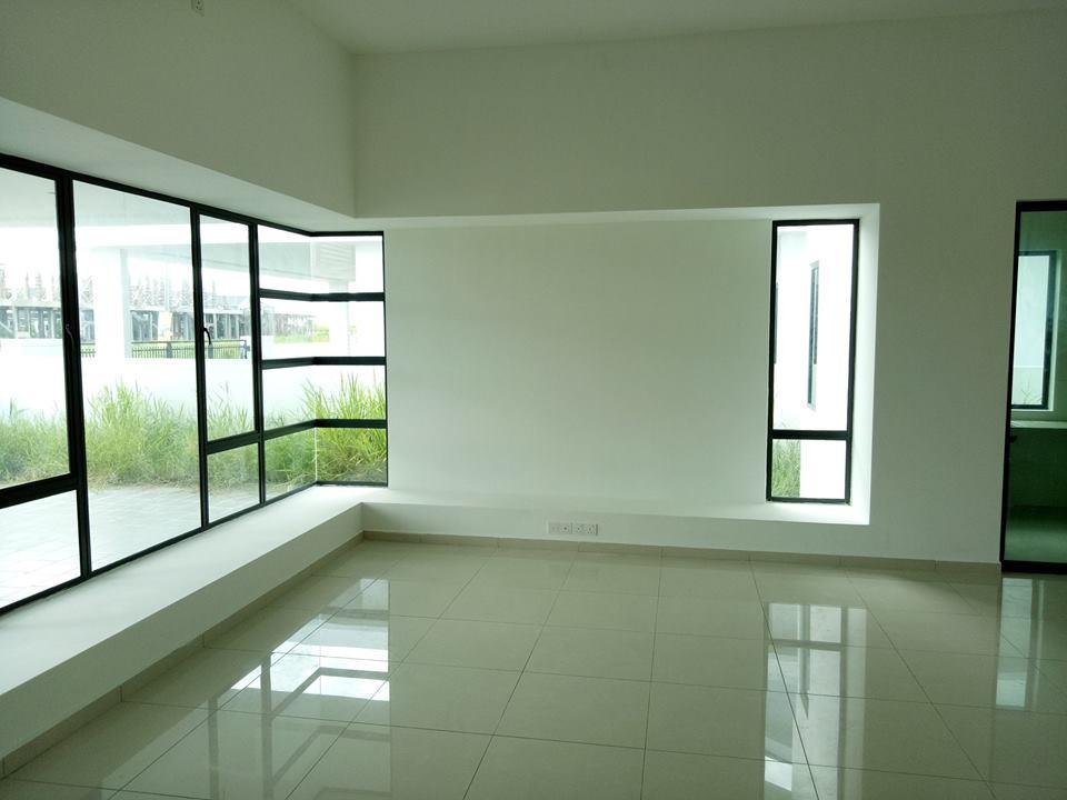Free Home Interior Design Service