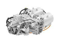 Caminhões elétricos Volvo farão parte de projeto inovador nos Estados Unidos