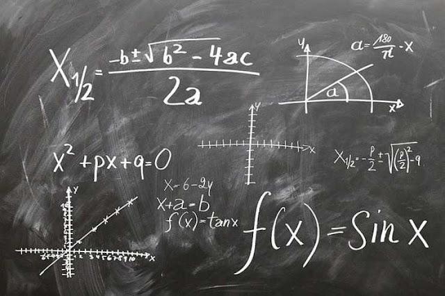 Math me top kaise kare? Math me man kaise lagaye?