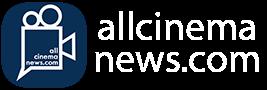 allCinemaNews.com   Cinema News,Gallery, Reviews, Sarkar songs