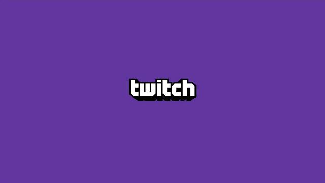 Data rahasia Twitch bocor ke publik - Pendapatan streamer dibongkar