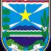Sejarah Kabupaten Probolinggo Lengkap