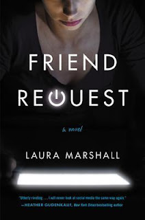 https://www.goodreads.com/book/show/33785151-friend-request?ac=1&from_search=true