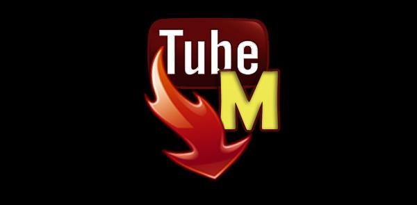 Tubemate 2. 2. 6 apk download (latest) | tubemate youtube downloader.