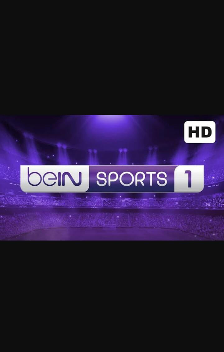Bein Sport 1 - Streaming Lancar   AmbarawaTv