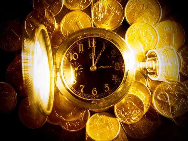 Активный и пассивный заработок это то что расходует ваше время, но что-то больше, что-то нет