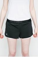 pantaloni-scurti-sport-fete-7