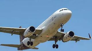 iran-ban-indian-flight