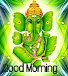 335+ Hindu Religious God Good Morning Images Pics Photo Wallpaper Free Download