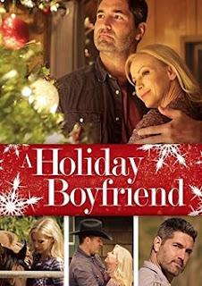 A Holiday Boyfriend 2019